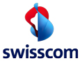 Logo_Swisscom_Stacked_Primary_RGB_small.jpg